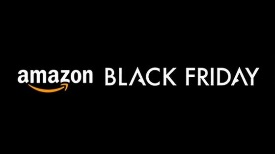 Forecasting Amazon Holiday Sales: Gathering, Organizing